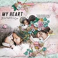 PBP_My-Heart.jpg