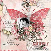 PBP_butterfly-kisses.jpg