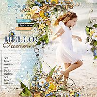 PBP_hello-summer_15June.jpg