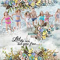 PBP_let-the-sea-set-you-free_2June.jpg