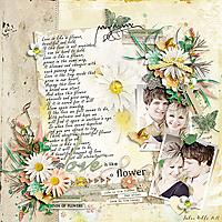 PBP_love-is-like-a-flower_23Feb.jpg
