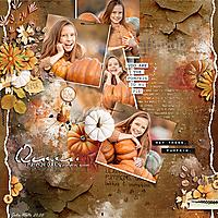 PBP_pumpkin-queen_13Oct.jpg