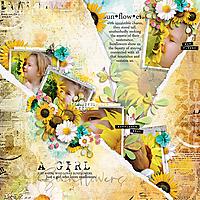PBP_sunflowers.jpg