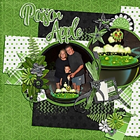 PC-Green-Apple.jpg
