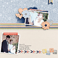 PDW-Collab-Once-Lifetime-Christening-1.jpg