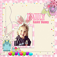 PDW-Collabe-Easter-Story-Emily.jpg