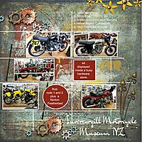 PDW-Grunge-Bikes2.jpg