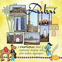 PDW-HZ-Arabian-Princess-olw.jpg