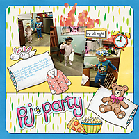 PJ-and-Hat-Party-web.jpg