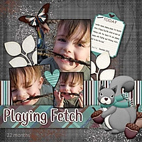 PLAYING-FETCH-11-20201.jpg