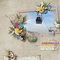 PPD_SpringFlowers_Templ_Set2_forwebb600.jpg