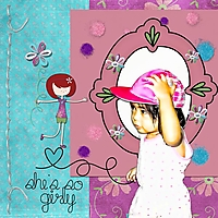 PRETTY_GIRLY1.jpg