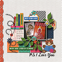 PS_I_Love_You1.jpg