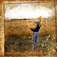 PUMPKIN-MEMORIES.jpg