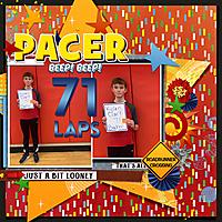 Pacer700fdd_FiddlesticksNumber80.jpg