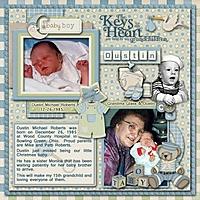 Page-108-Birth-of-Dustin.jpg