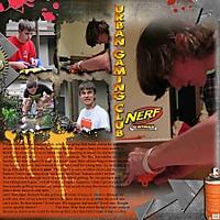 Page_2_Ver_B_Web.jpg