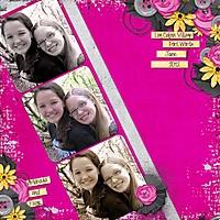 PaigeMakayla_LY600.jpg