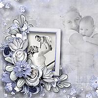 Paint_me_tender-cs.jpg