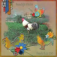 PaintedRooster.jpg