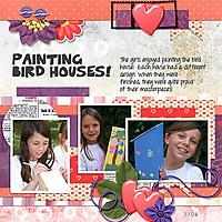 Painting_Bird_Houses_GS_BoysToMen_Tinci_rfw.jpg