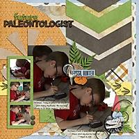Paleontologist.jpg