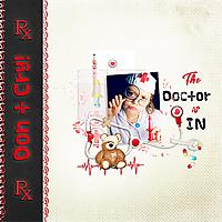 Palvinka_Doctor.jpg