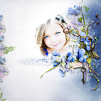Palvinka_SmellTheFlowers_preview_Collection.jpg