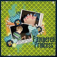 Pampered-Princess.jpg
