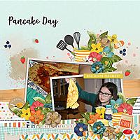 PancakeDay600.jpg