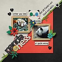 Pandaness.jpg