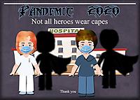 Pandemic-20202.jpg