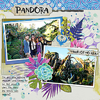 Pandora_rdcd.jpg