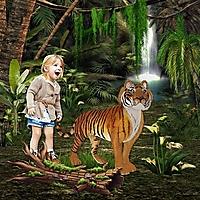 Pantherkaa596.jpg