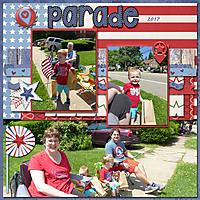 Parade-web.jpg