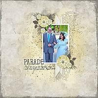 Parade7.jpg