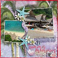 Paradise-2.jpg