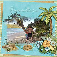 Paradise-copy1.jpg