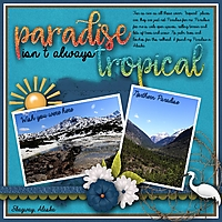 Paradise_isn_t_always_Tropical.jpg