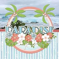 Paradise_med_-_1.jpg