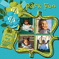 Park_fun_2.jpg