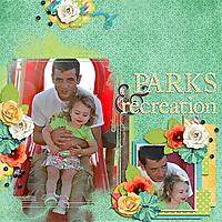 Parks-n-recreation-050318.jpg
