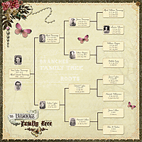 Parsonage-Family-Tree.jpg