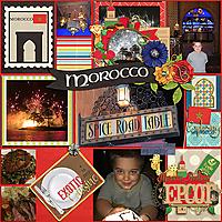 Passport-To-Morocco2.jpg