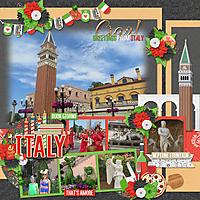 Passport_to_Italy.jpg