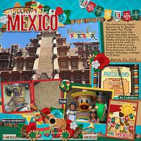 Passport_to_Mexico.jpg