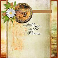 Patience_July_UIA_Challenge.jpg