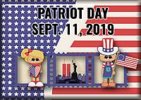 Patriot-Day.jpg