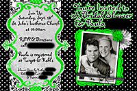 Paula-Shower-Invite-2_sensored.jpg