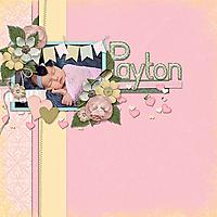 Payton-copy.jpg